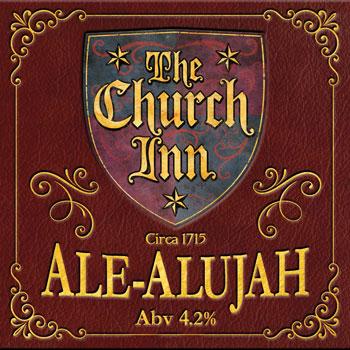 Ale-Alujah-Pump-Clip-2