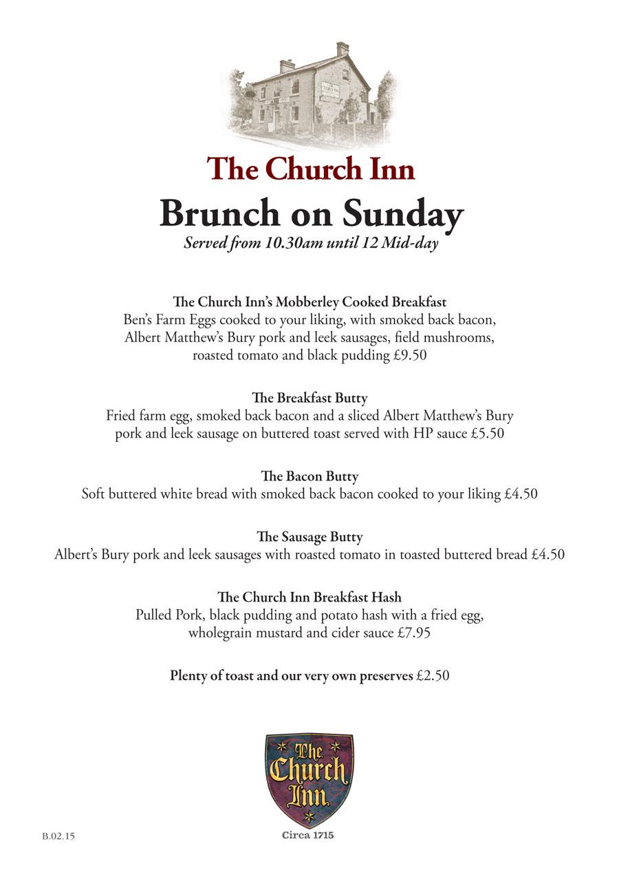 Church-Inn-Brunch-02