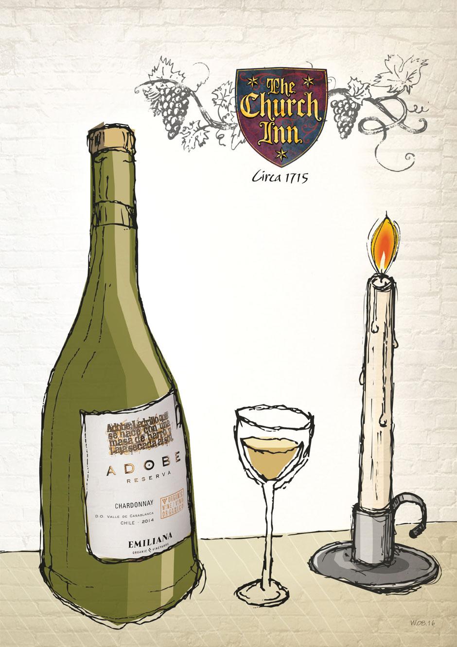 Church-Wine-List-1