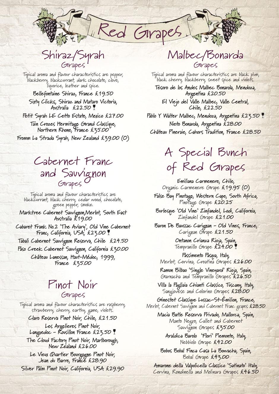 Church-Wine-List-3