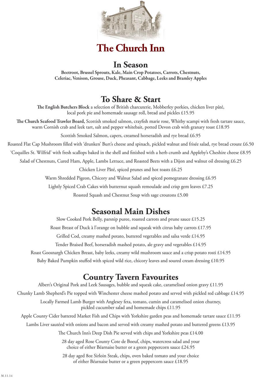 Main-menu-11