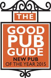 New-Pub