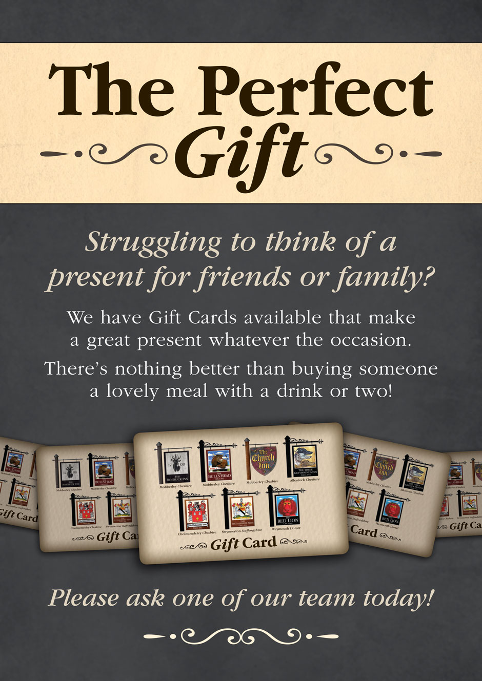 gift-card-poster