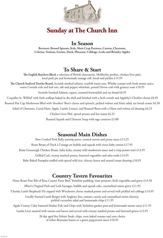 Sunday-menu-11