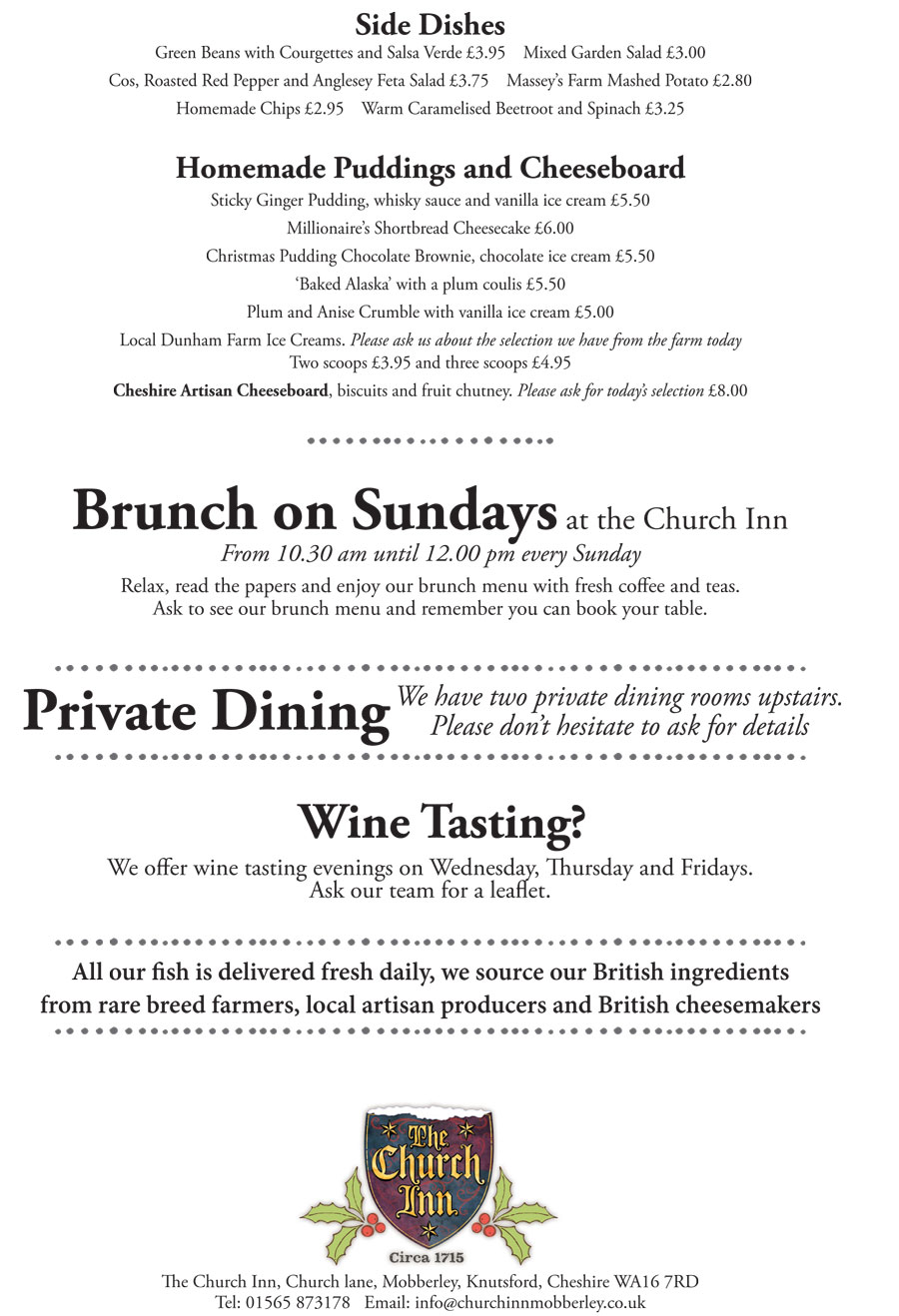 Sunday-menu-112