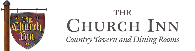 The Church Inn of mobberley